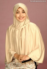 JilbabCantik17---kerudungmanis.blogspot.com
